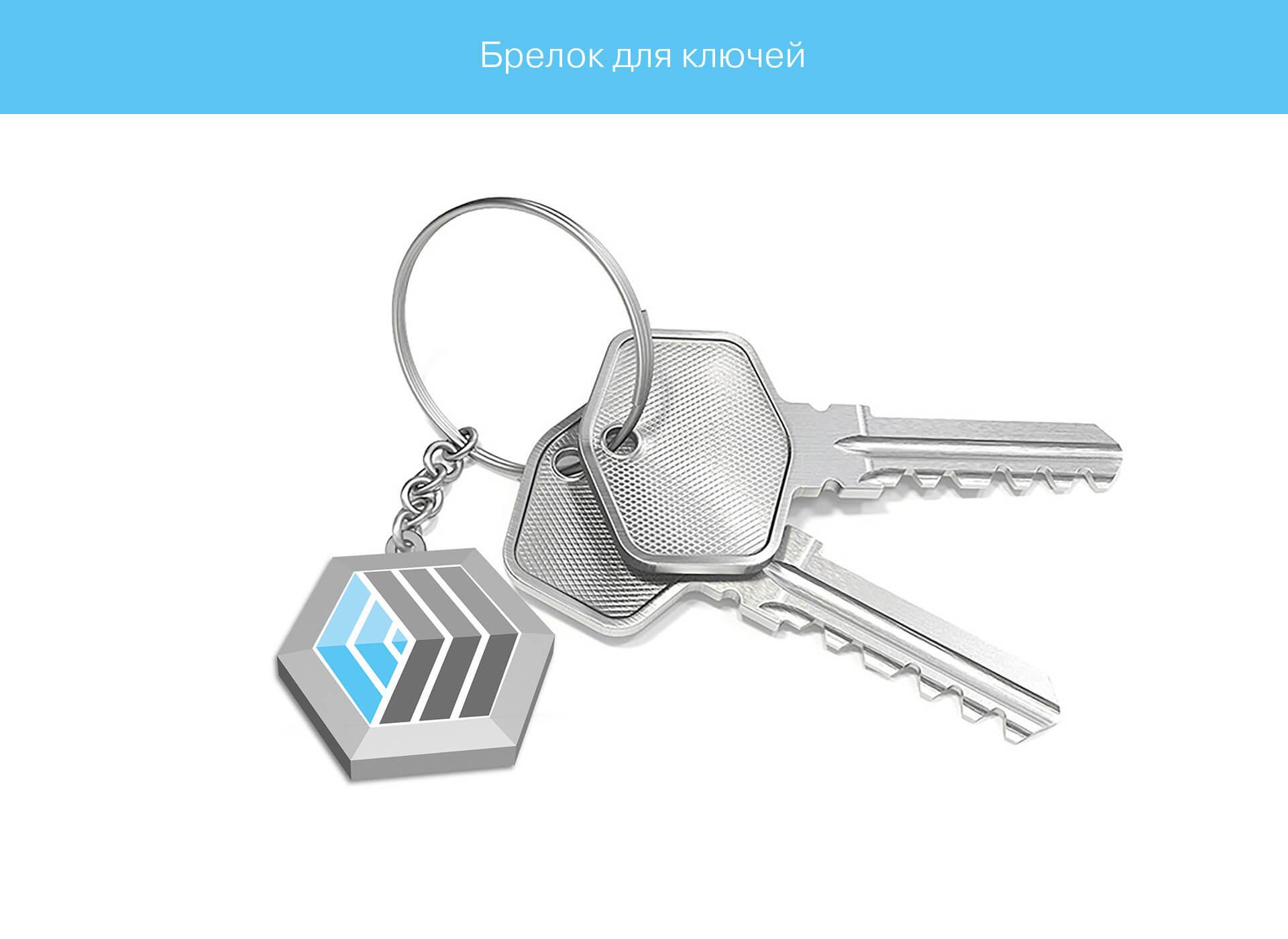 prokochuk_irina_binary-code_11_