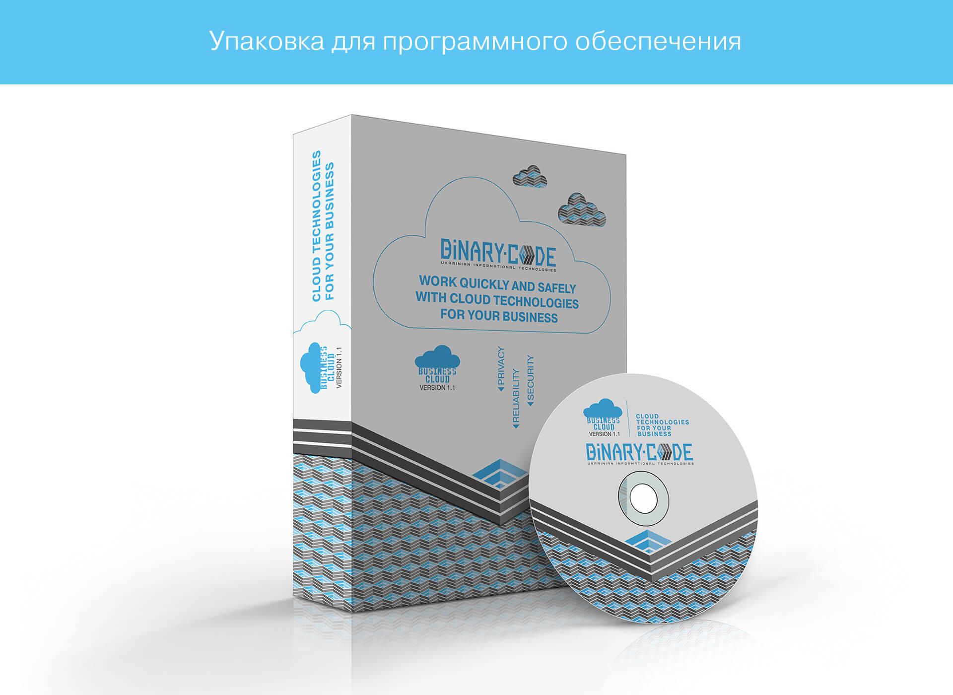 prokochuk_irina_binary-code_16_
