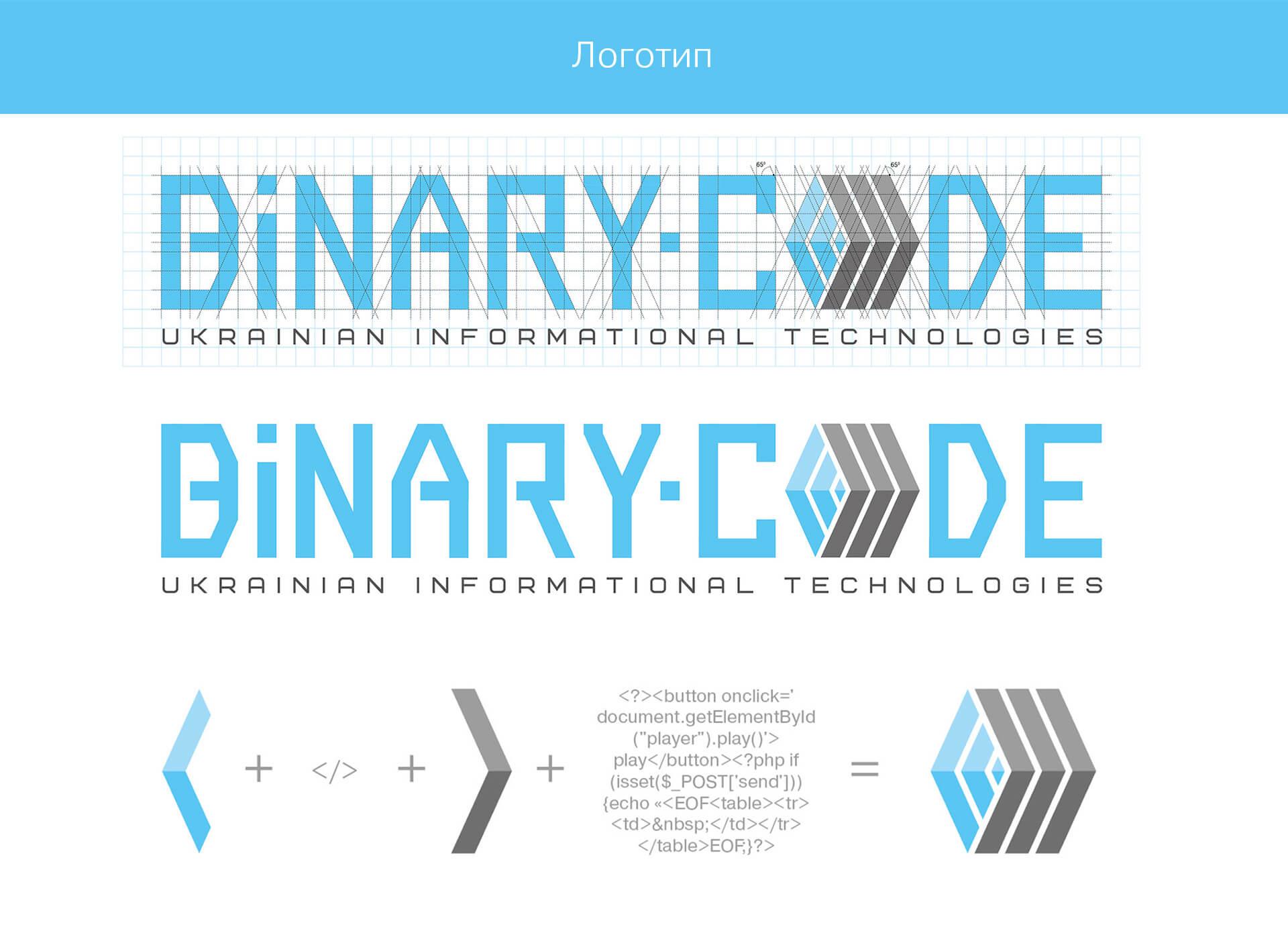 prokochuk_irina_binary-code_1_