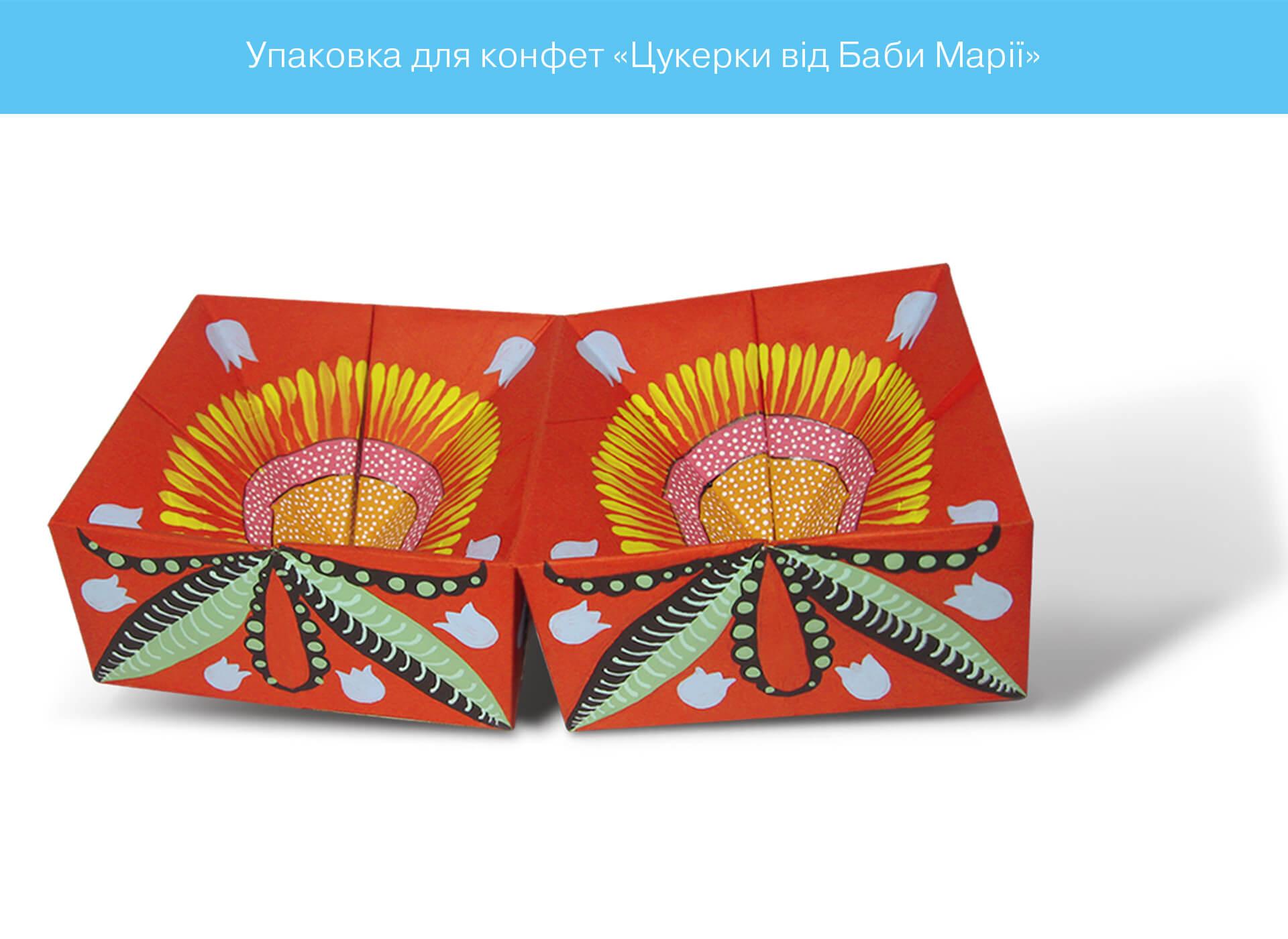 prokochuk_irina_packing-tsukerki-od-babi-mari%d1%97_3