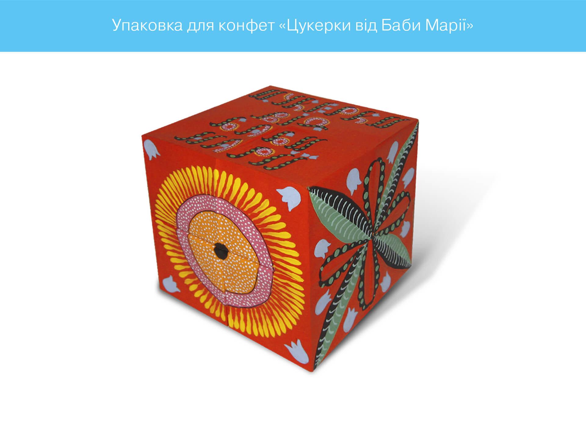 prokochuk_irina_packing-tsukerki-od-babi-mari%d1%97_4