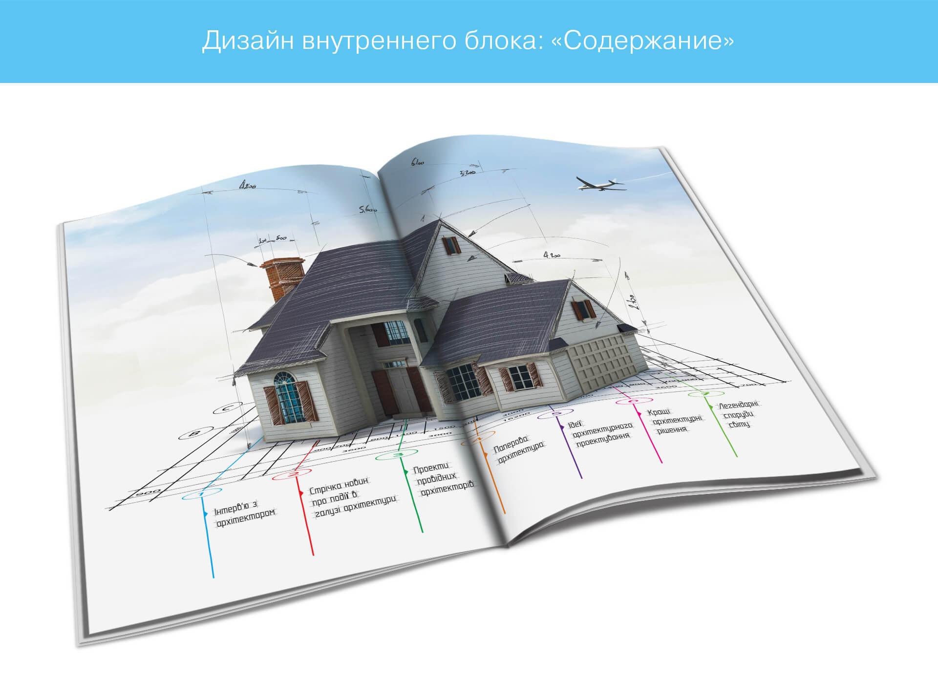 prokochuk_irina_architectural-magazine-sporuda_3