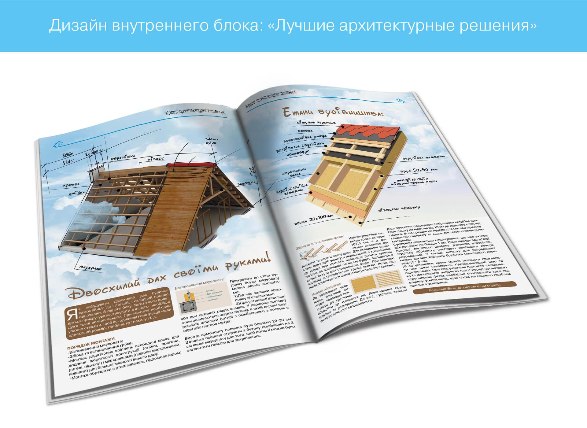 prokochuk_irina_architectural-magazine-sporuda_9