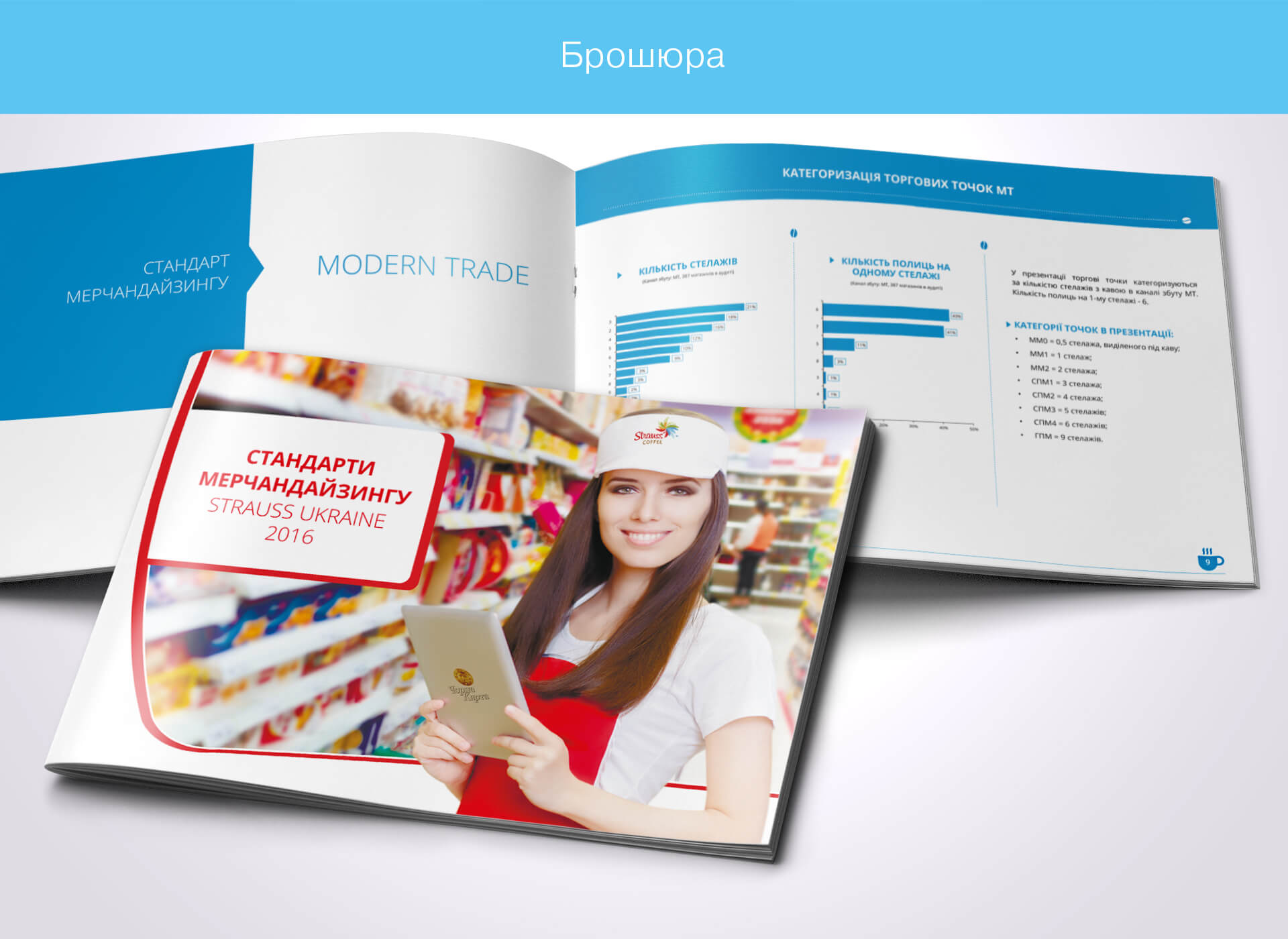 prokochuk_irina_brochure_strauss_1