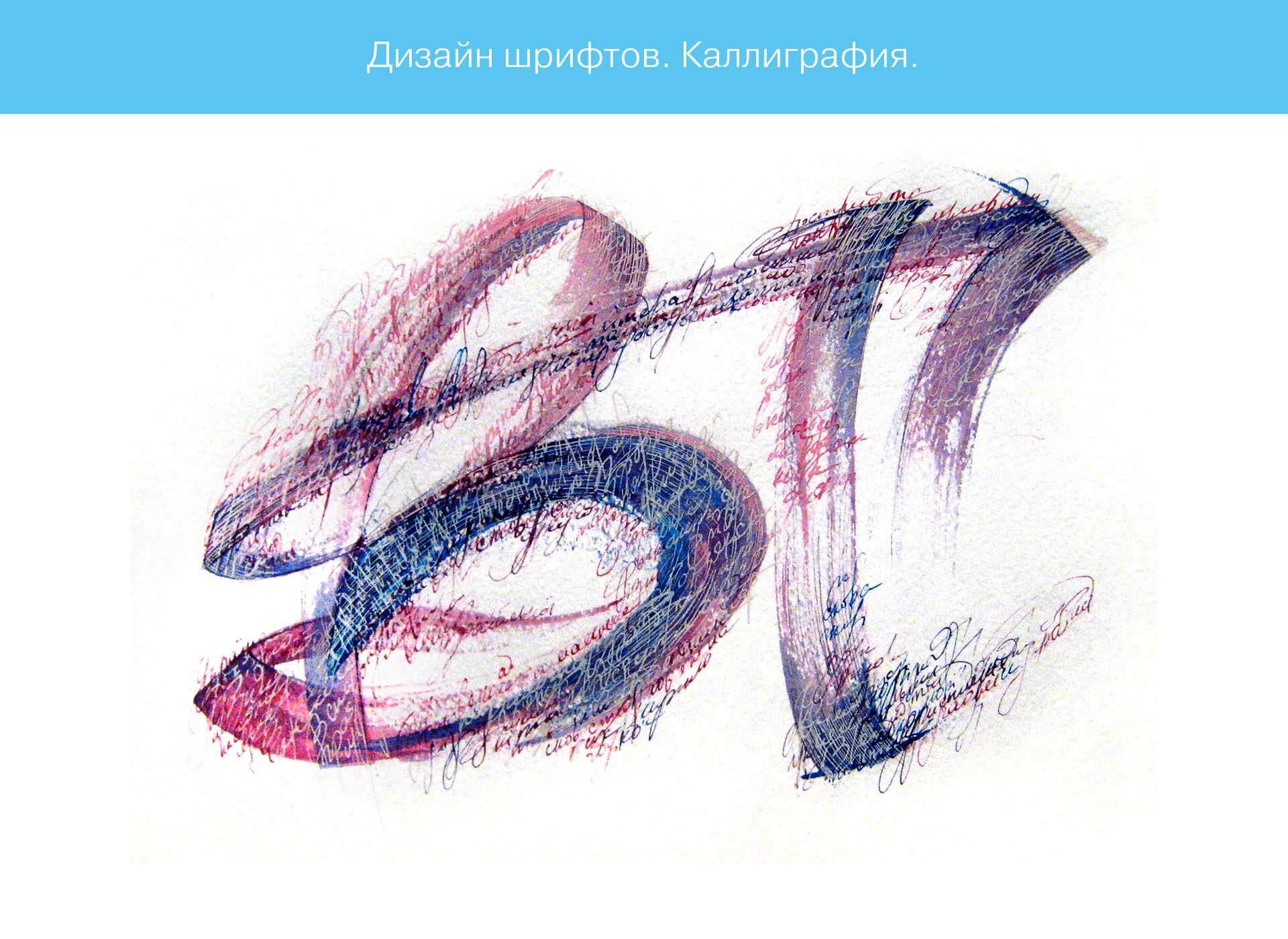prokochuk_irina_font-design_calligraphy_2